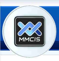 FOREX MMCIS GROUP INDEX TOP 20