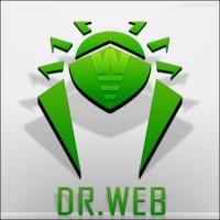 как написать в поддержку Dr.Web