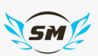 sm-payment.com