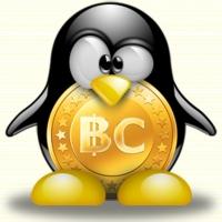 coinclub.biz