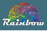 Rainbow Invest Clean