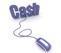 Популярные электронные платежные системы ЭПС