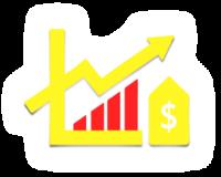 theprofinance.com долевое участие