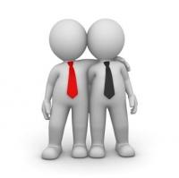 Обзоры сайтов партнеров
